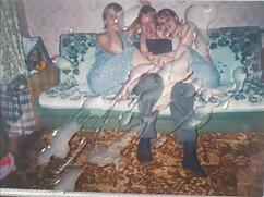 Massaggio camere caldo sesso mogli infedeli hard orgasmo lesbica