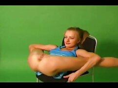 Vieni porno di stefania sandrelli a trovarmi a casa