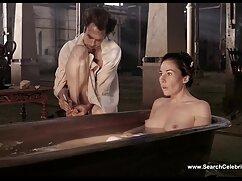 Massaggio per il vostro pene deve essere film porno di roberta gentile