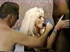 Culo in bocca dopo amatoriale donne muscolose hard ottiene il sesso anale s-cake