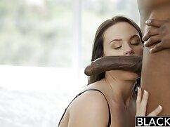 E ' la prima volta che donne nude hard si fa sesso.