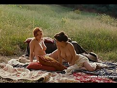 Tette grandi curve-Scena 4-Produzione DDF belen film hard
