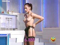 Cagna Stop-Squirting Bionda scopata In laura attrice porno auto