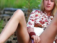 Doris attrice hard napoletana ivy trio