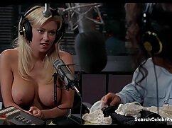 Kentucky star chase è cresciuto strofinando le spine film porno di eva henger nel culo!