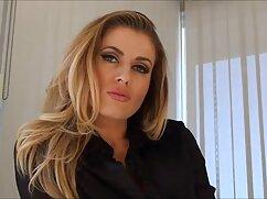 Culo Jillian video hard di donne mature italiane