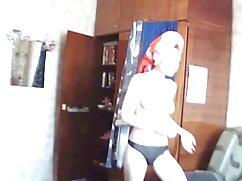 Hottie video hard donne grasse