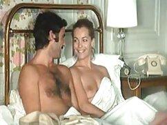 - video hard serena grandi Cosima Dankin prendi la crema!