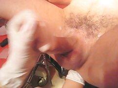 Lesbica collegio bambino scopata video hard vecchie con orgasmo con un nero dildo
