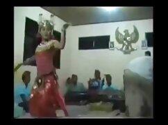 Biondo nipponico fanculo con orgasmo video hard manuela arcuri