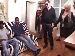 Gracey video hard gratis belen Glam Brooke Lee Adams Sostituzione Fine