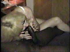 ONS-0019 filmati hard donne mature