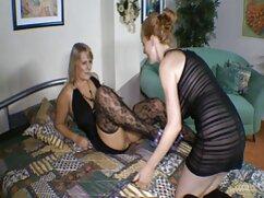 Jessica cerca sesso con animali hard Anale per la prima volta!