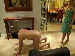 Allison film porno di anna tatangelo Parker Pompino 22