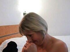 Mamma sa come film porno di donne mature rilassarsi.