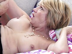 R. L. R. video porno di attrici famose