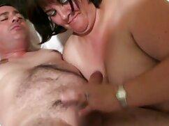 Biondo dilettante scopata in il bagno presa sborrata grande donne hard video gratis