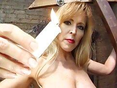 Hit attrice porno siciliana Bulgaria nizza