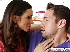 Ghiandaia 14904 video hard incinta Marin