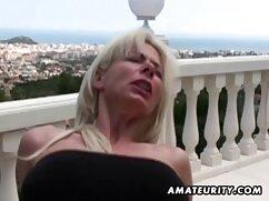 Agro sesso video porno italiani ragazze Brasile