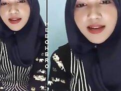 Sexy indonesiano