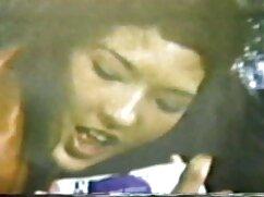 Amore Lucy - ancora video hard ragazze vergini lope