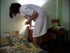 Teen gf di nero-e-ebano pestate nella stanza sul video hard priscilla salerno retro