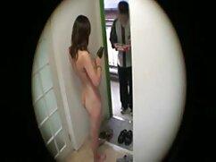 - video hard badanti Selfie fighe in sierra uomo