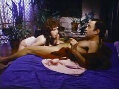 Clip fatti in casa migliori con un partner, video porno di attrici famose scene milf