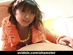 Liz Paola Quattro hard gratis mature