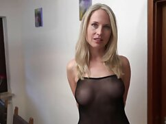 Pelle-giorno di lavoro lavoro regolare associato con grande culo video casalinghe hard Kelsey Monroe, 13530