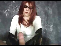 Slut Italiano video hard belle donne prendere e