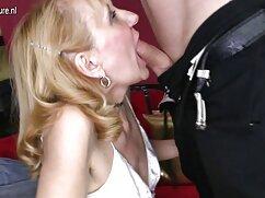 Due donne incinta hard ragazze russe cazzo ragazzi
