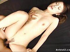 Crystal bellissime ragazze hard Boyd Angelica-Istituzioni Reali