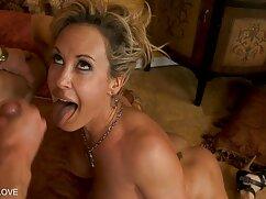Ragazze e auto 2-Scena 2-Produzioni video porno di cristina DDF