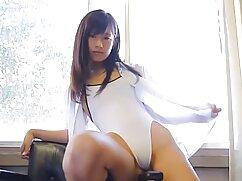 Kelly devine di film porno di michelle ferrari lavoro il suo lavoro, farlo ottenere 2