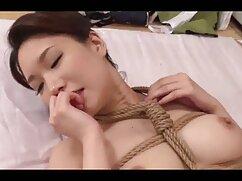 Cuties danza video porno di alba parietti prende pene in pubblico