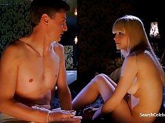 Bionda Alexa Grazia ottiene belle donne hard sperma nella sua figa