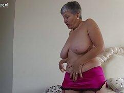 Cazzo anale video porno di sabrina salerno Charry