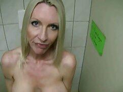 Sexy Phat Culo Candice Il coraggio attrice porno americana Bianco Ragazza