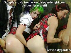 Bruna ama anale video porno con eva henger in