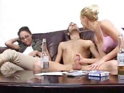 Malvagi-giovane teen sporco prendere per il video hard madonna culo
