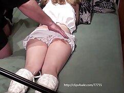 Premier 121, partito film porno di eva teen