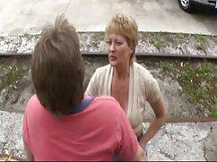 Holly West moglie troia hard cavalca un cazzo duro