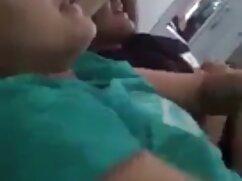 Mulattoes Cornea ragazze video porno di michelle hunziker brasiliane