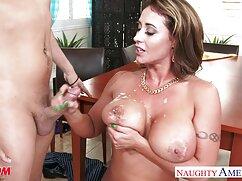 - naughty infermieri con video hard attrici famose paula timido timido