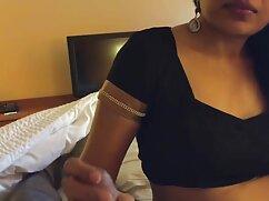 Vecchio giovane pompino porno deepthroat e cum dopo video hard donne incinta cazzo vagina