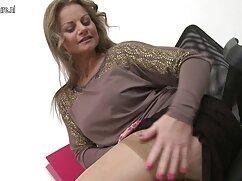 Massaggio camere giovane corneo il film porno di belen rodriguez prende puttana bene