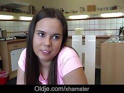 Giselle video hard donne con animali Cam Letto-Orologio Parte 2