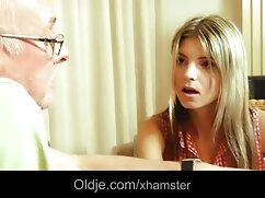 Winx porno attrici mature italiane sesso